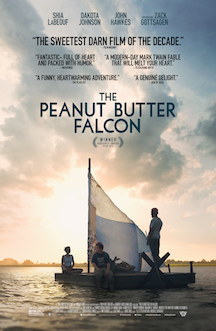peanut-butter-falcon-movie-review.jpg