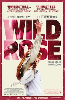 wild-rose-movie-review.jpg