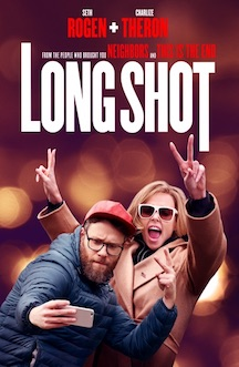 long-shot-movie-review.jpg