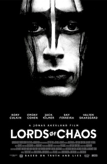 lords-chaos-movie-review.jpg