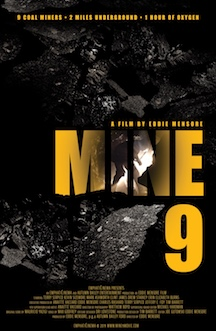 mine-9-movie-review.jpg