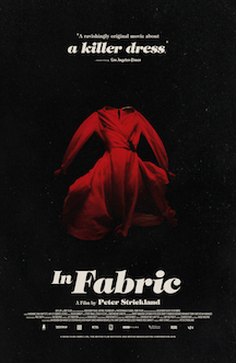 in-fabric-movie-review.jpg