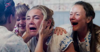 midsommar-movie-review.jpg