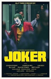 joker-movie-review.jpg