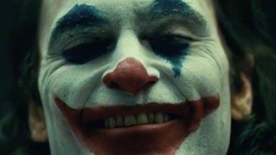 joker-2019-movie-review.jpg