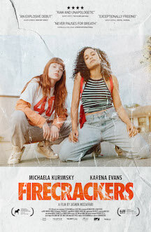 firecrackers-2019-movie-review.jpg