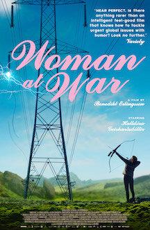 woman-at-war-movie-review.jpg