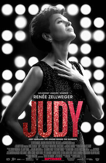 judy-2019-movie-review.jpg