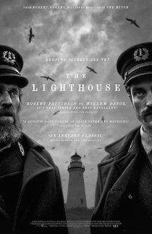 lighthouse-2019-movie-review.jpg