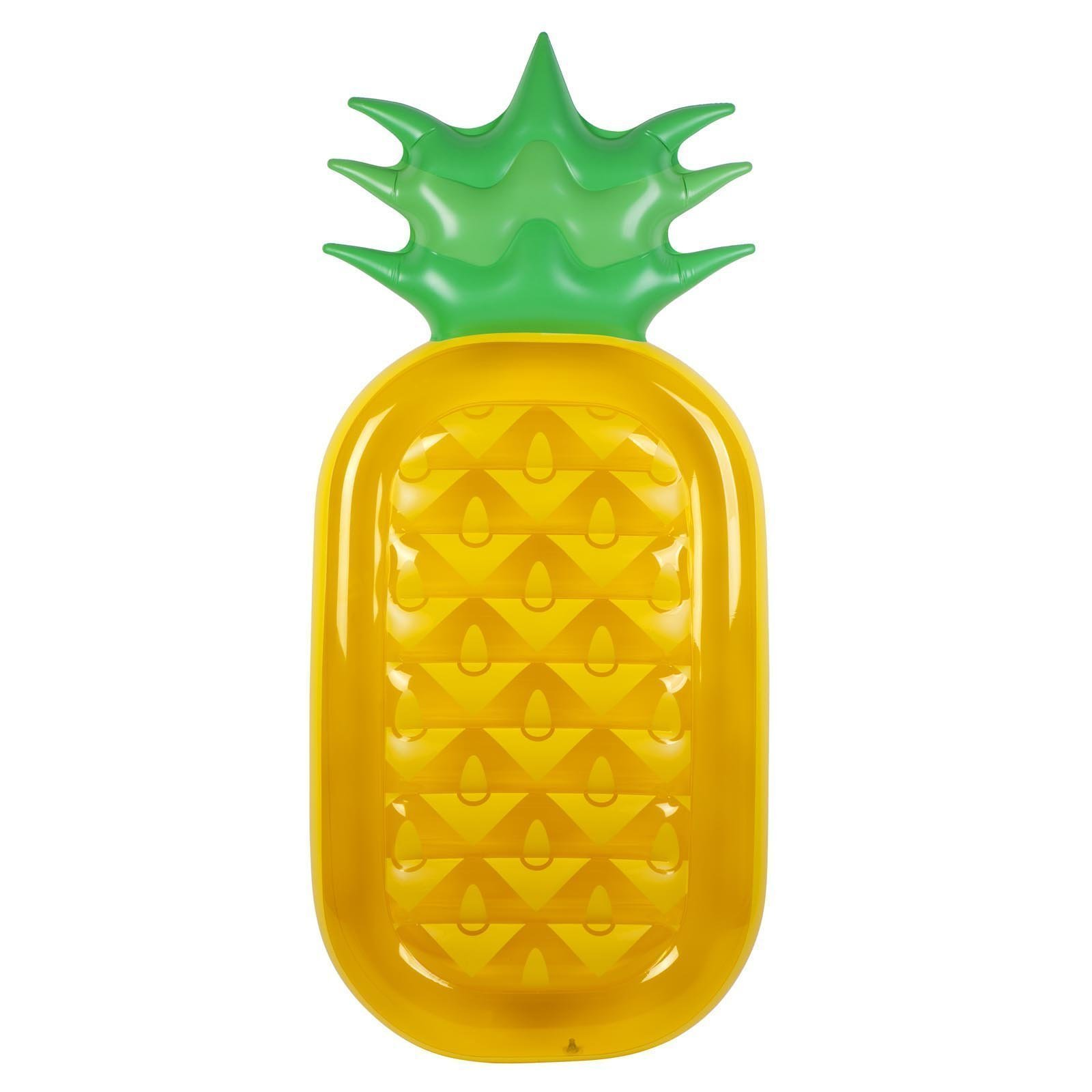 https://www.sunnylife.com/collections/all-products/products/luxe-lie-on-float-pineapple-ss18