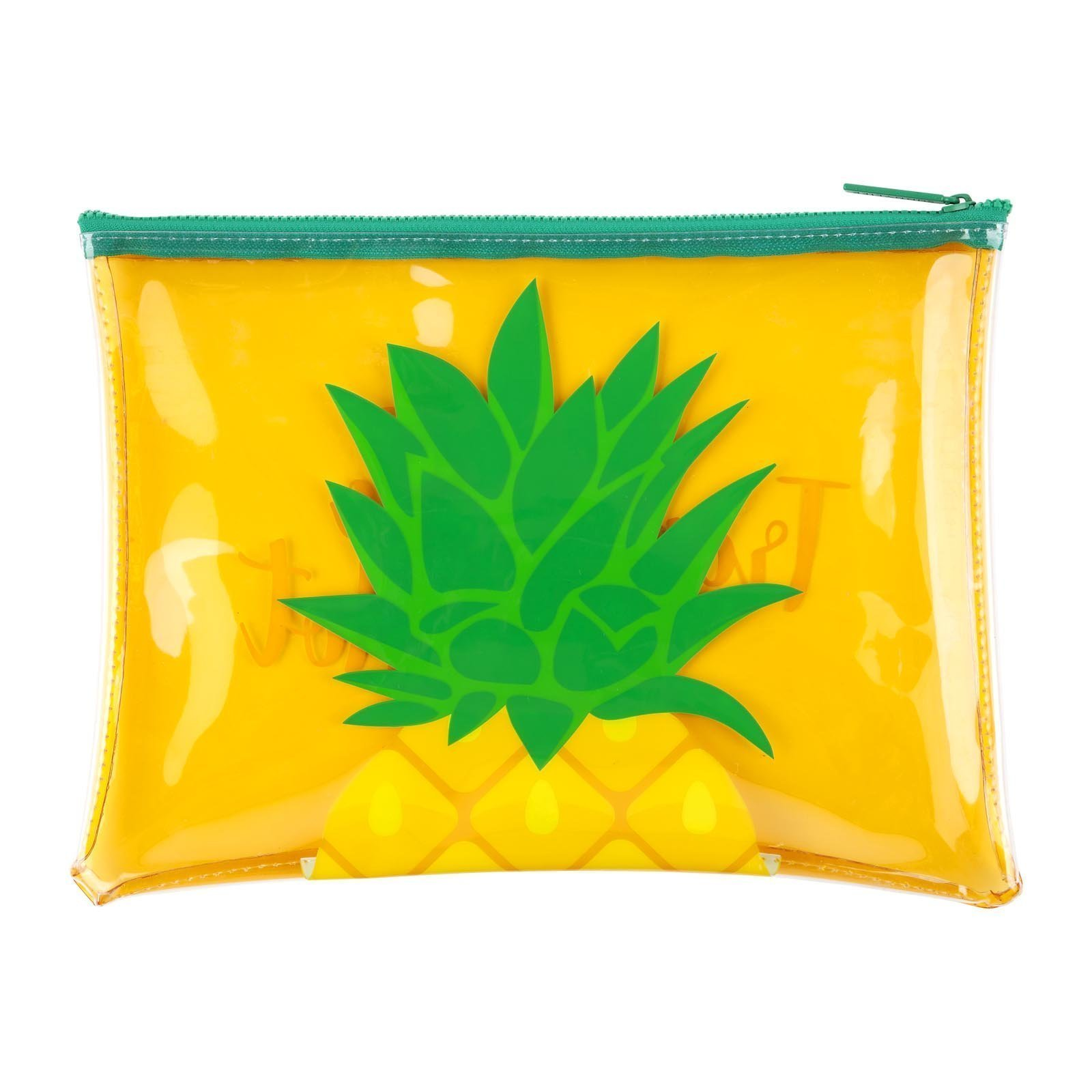 https://www.sunnylife.com/collections/all-products/products/see-thru-pouch-pineapple-ss18