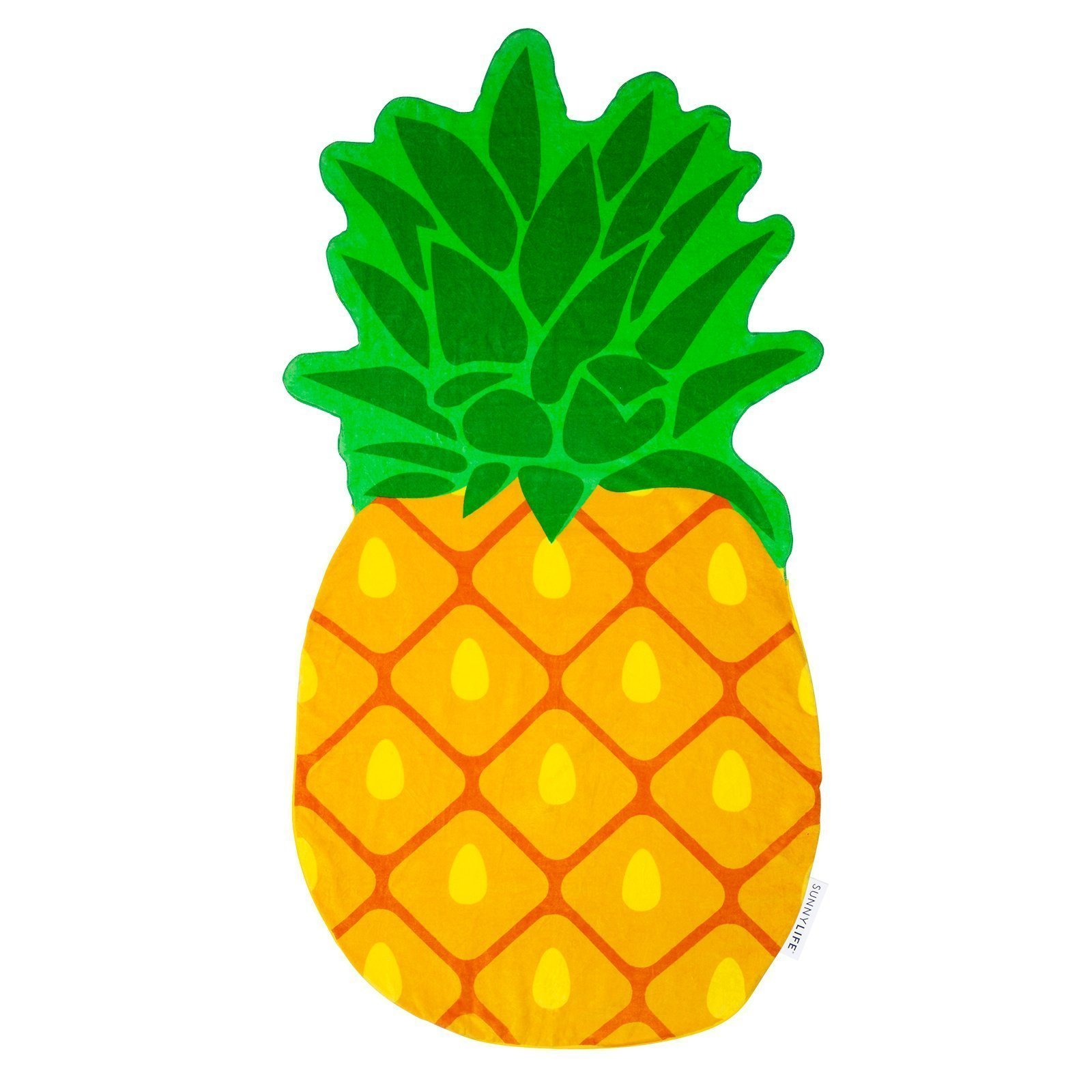 https://www.sunnylife.com/collections/all-products/products/pineapple-shaped-towel-ss18