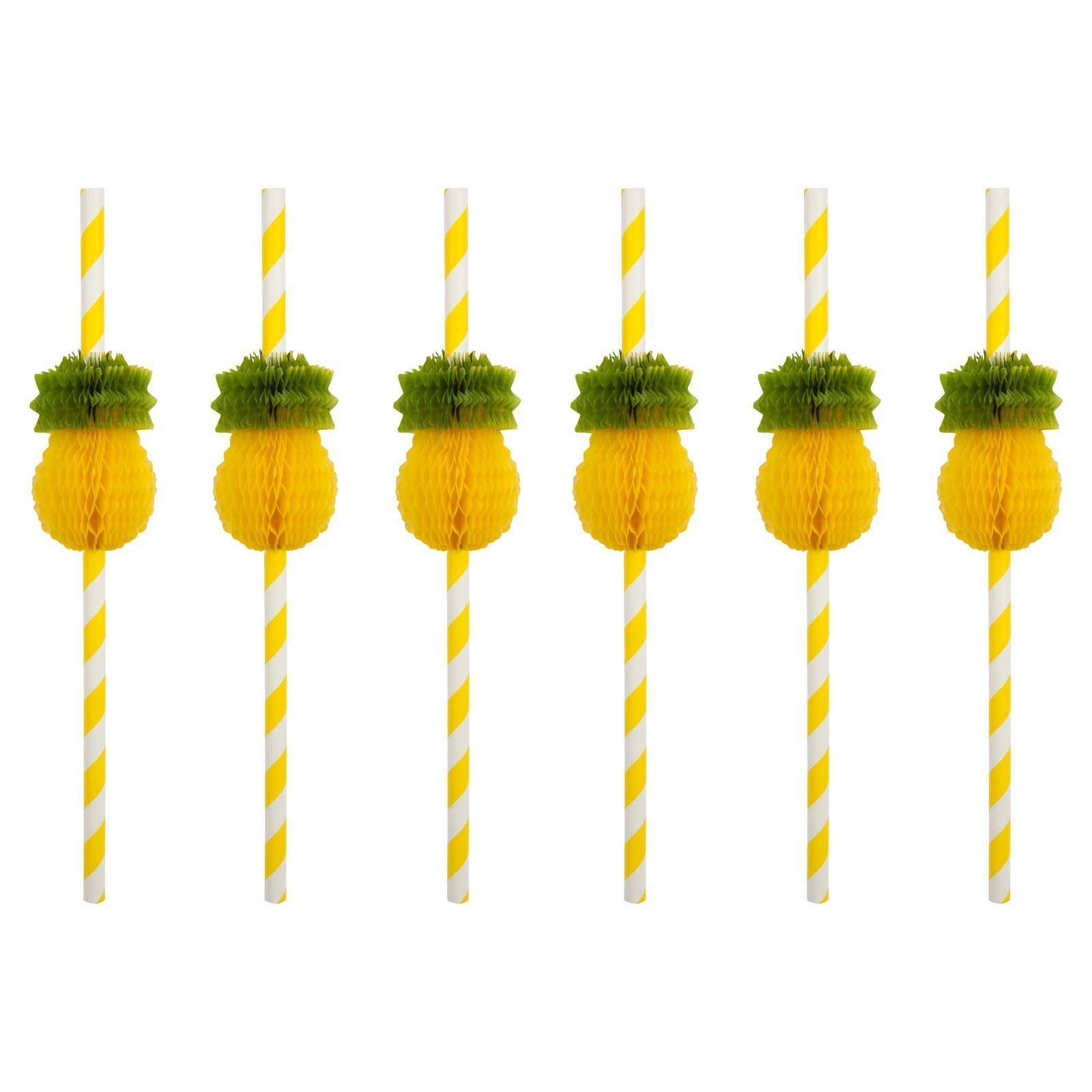 https://www.sunnylife.com/collections/all-products/products/honeycomb-straws-pineapple-ss18