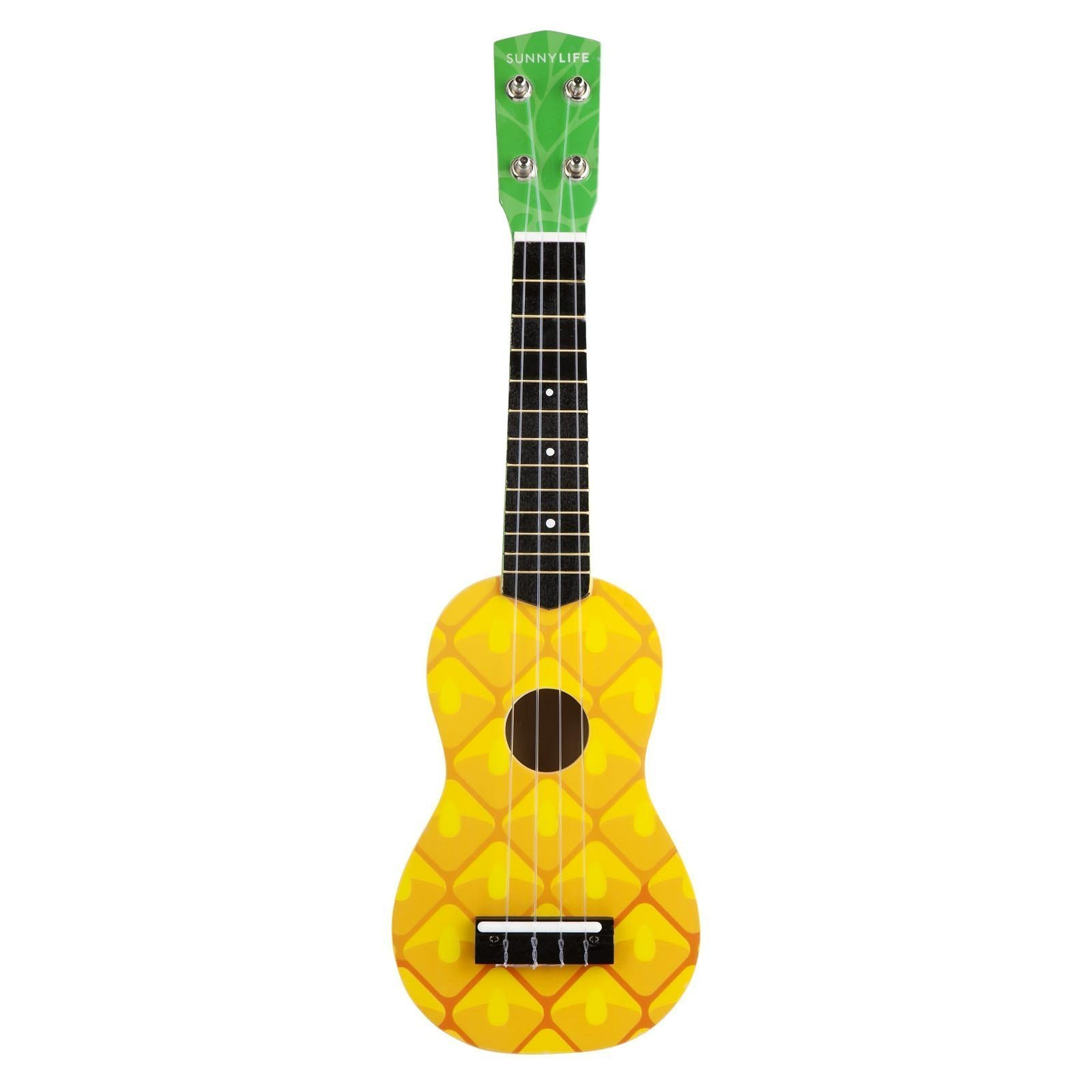 https://www.sunnylife.com/collections/all-products/products/ukulele-pineapple-ss18