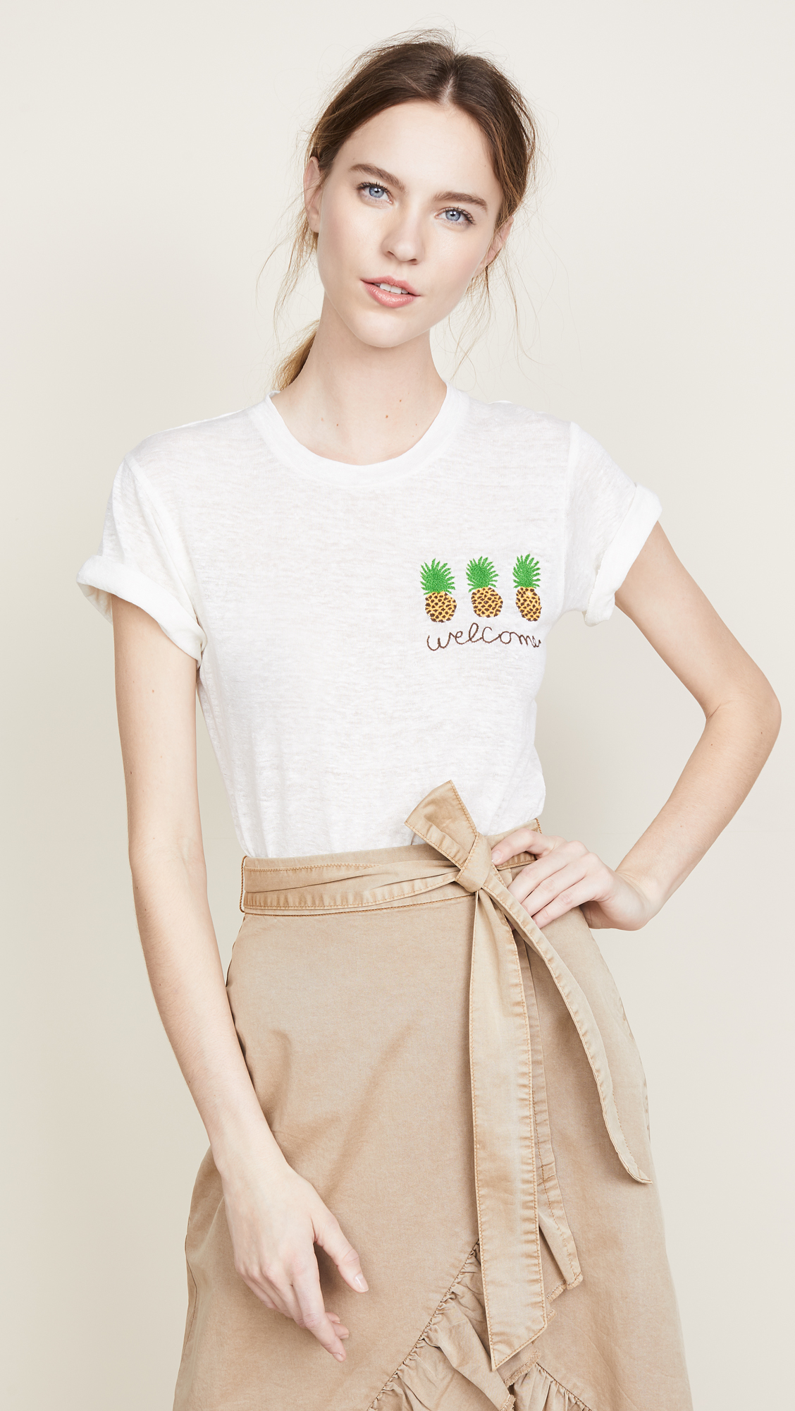 https://www.shopbop.com/welcome-pinaeappes-tee-banner-day/vp/v=1/1545459124.htm?fm=search-viewall-shopbysize&os=false