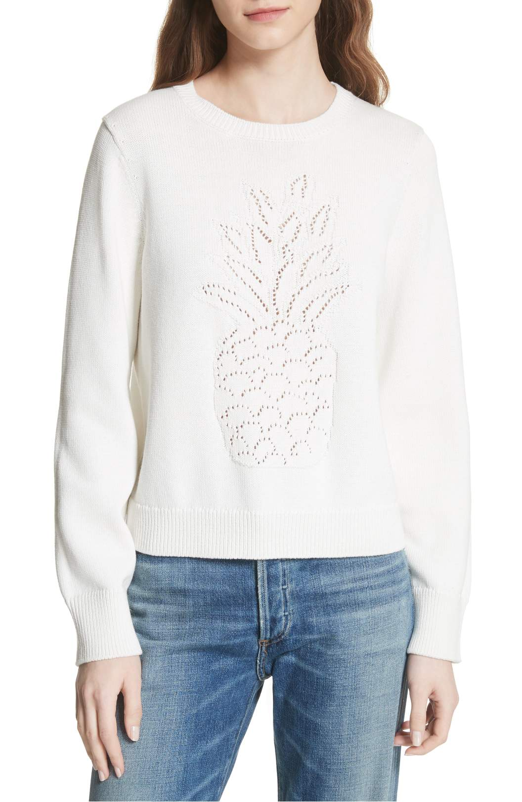 https://shop.nordstrom.com/s/joie-barin-pineapple-cotton-sweater/4868621?origin=keywordsearch-personalizedsort&fashioncolor=PORCELAIN