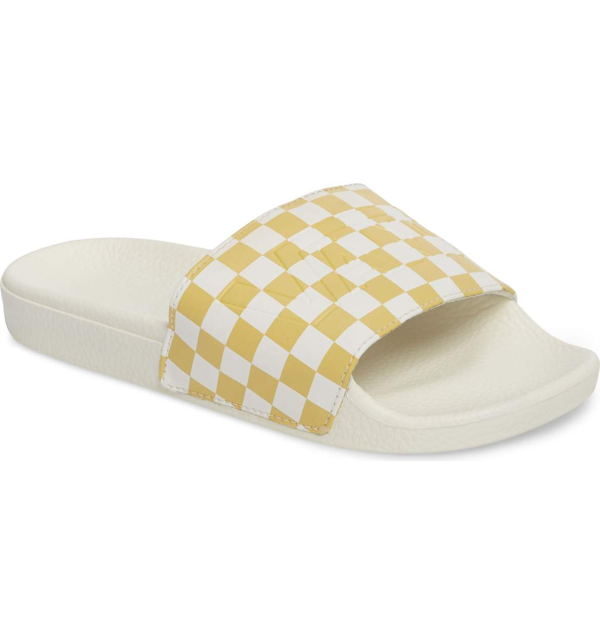 https://shop.nordstrom.com/s/vans-slide-on-sandal-women/4546881?origin=keywordsearch-personalizedsort&fashioncolor=PINEAPPLE%20SLICE