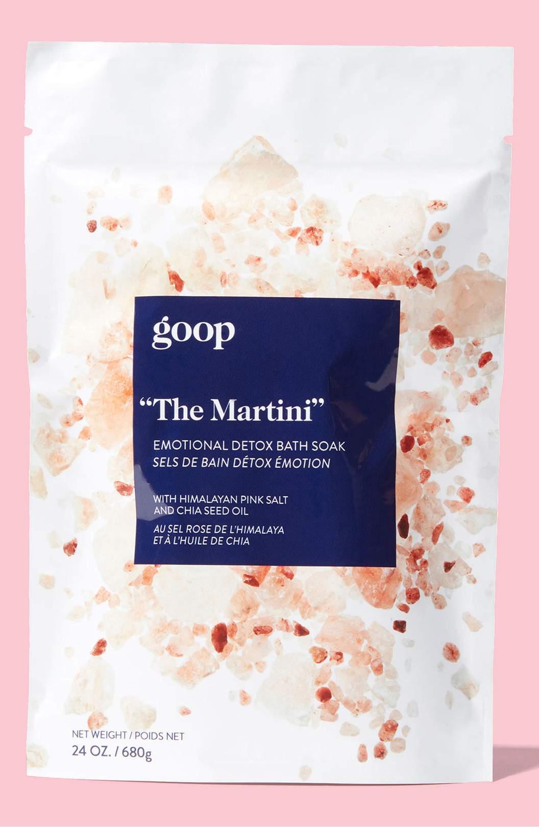 https://shop.nordstrom.com/s/goop-the-martini-emotional-detox-bath-soak/4952134?origin=coordinating-4952134-0-4-PDP_1-recbot-also_viewed2&recs_placement=PDP_1&recs_strategy=also_viewed2&recs_source=recbot&recs_page_type=product