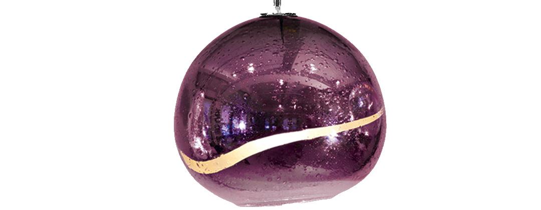 color   dark violet