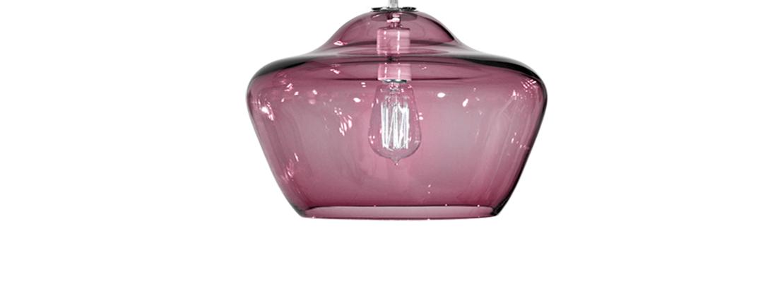 color | rose-quartz