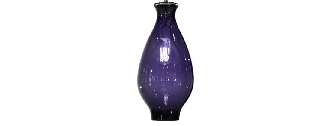 color | blue lilac