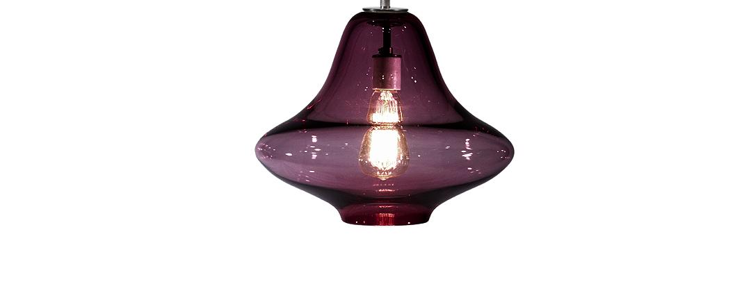 color | dark violet