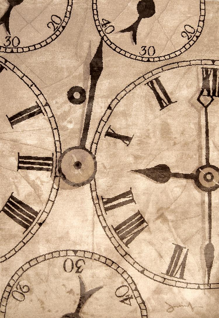 Tempo (1).jpg