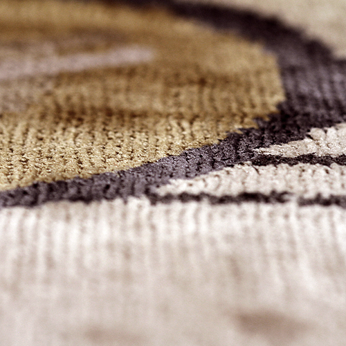 Classic yet timeless, the Tempo area rug is a charming addition to your surroundings. Equally at home in the living room, bedroom or anywhere you seek a stylish statement.