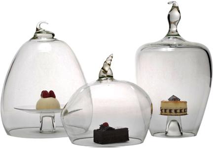 Decorative_Accessories_GlassDomes_TempoLuxuryHomeNY212-465-1246.jpg