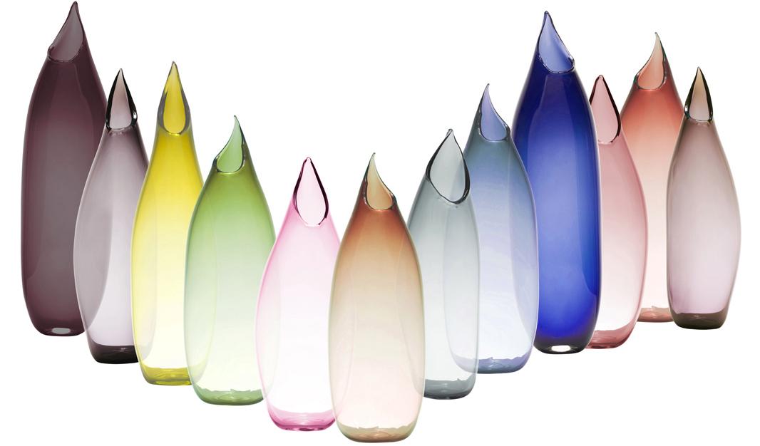 Decorative_Objects_Vases_TempoLuxuryHome.jpg