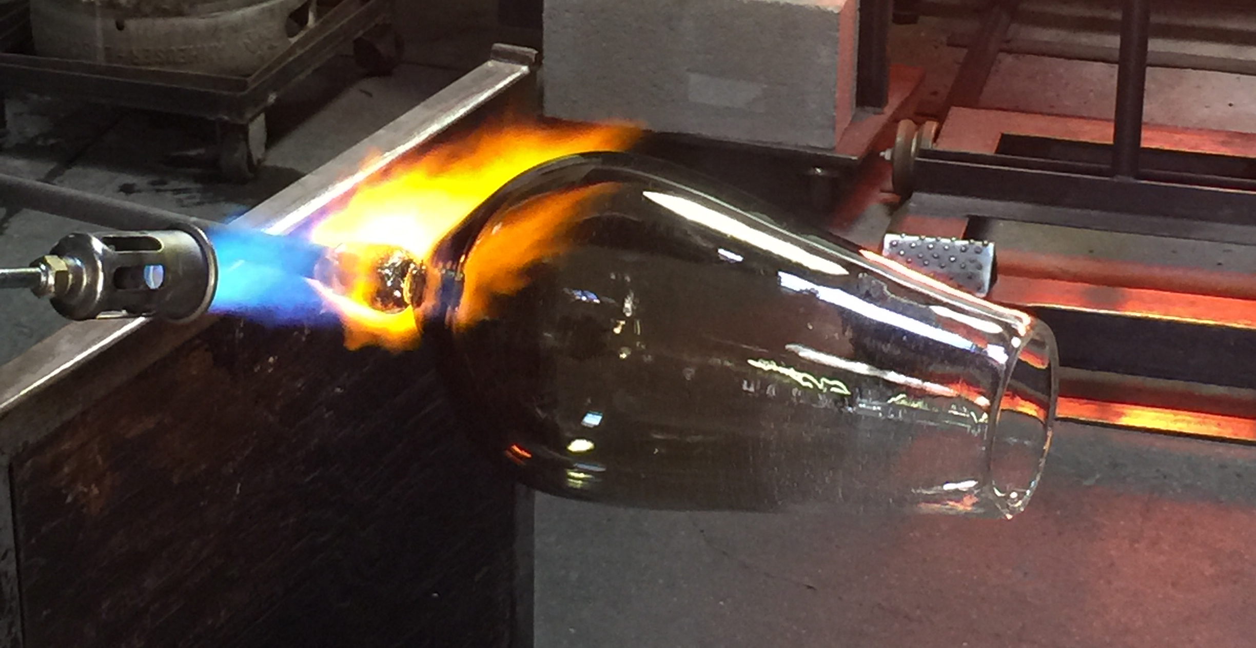 glass blowing.JPG