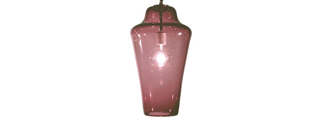 color | rose quartz