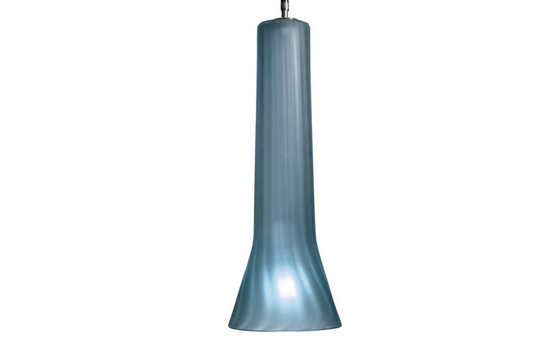 color | steel blue