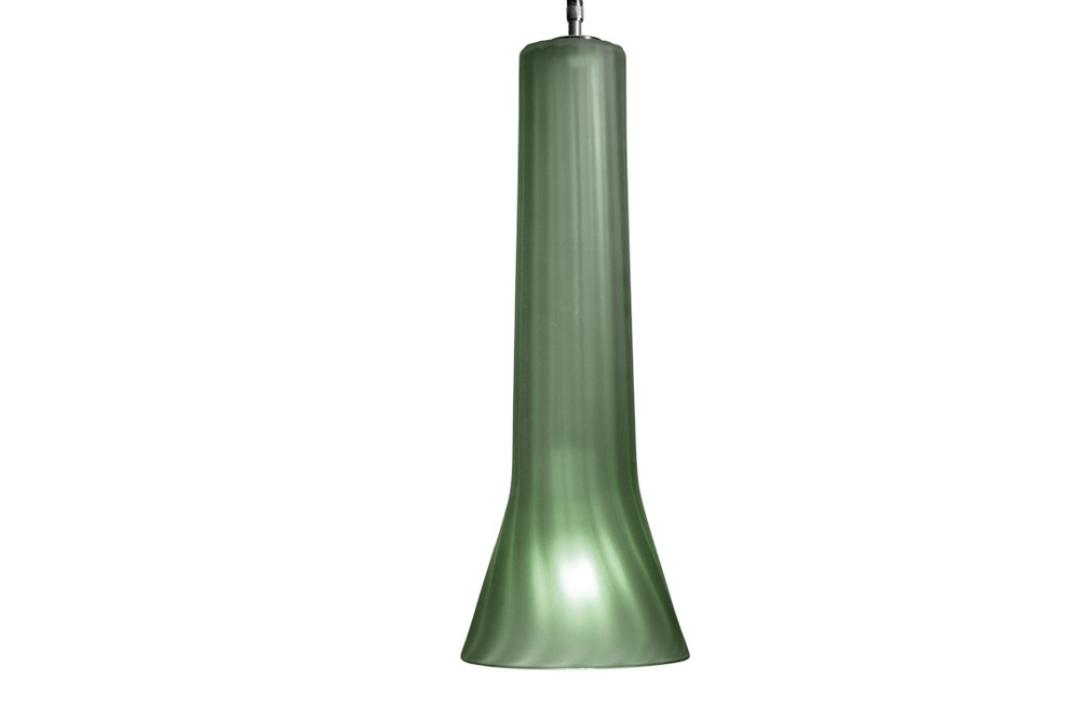 color | emerald
