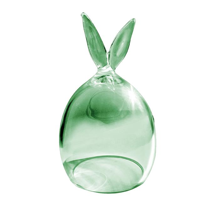 color   emerald