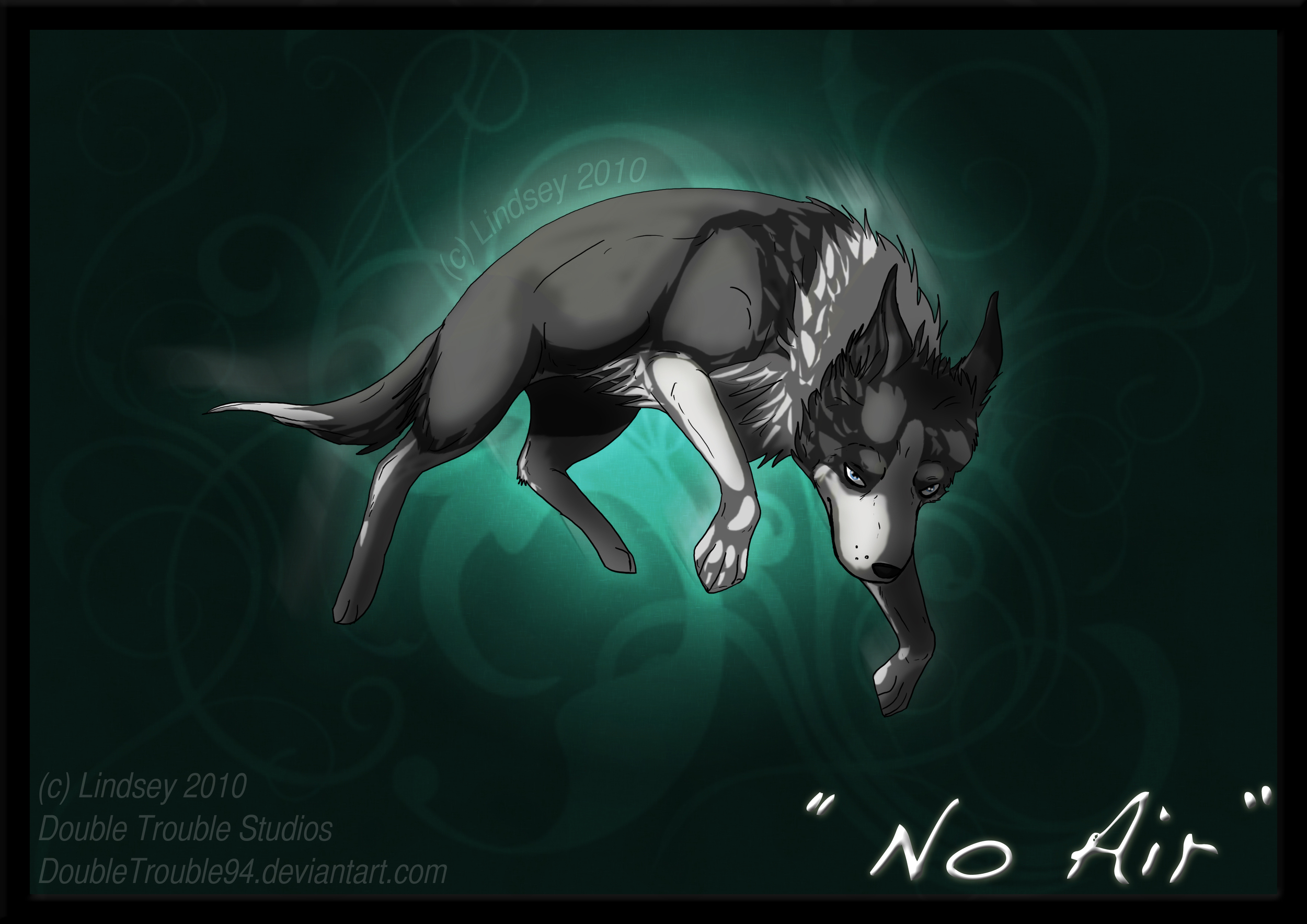 fursona_draw___no_air_by_doubletrouble94-d34pv8t.jpg