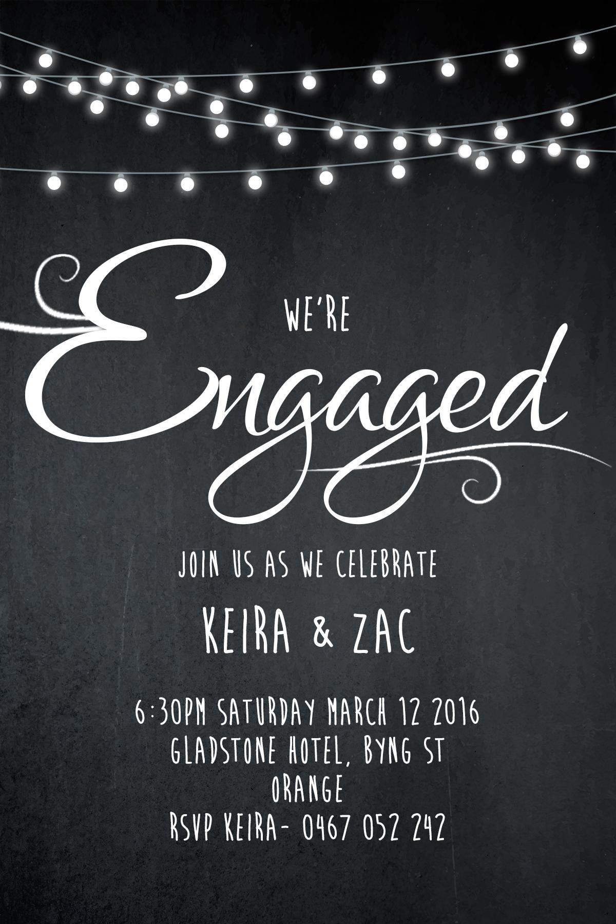 20150109-6x4-Engagement-Invite-FINAL.jpg