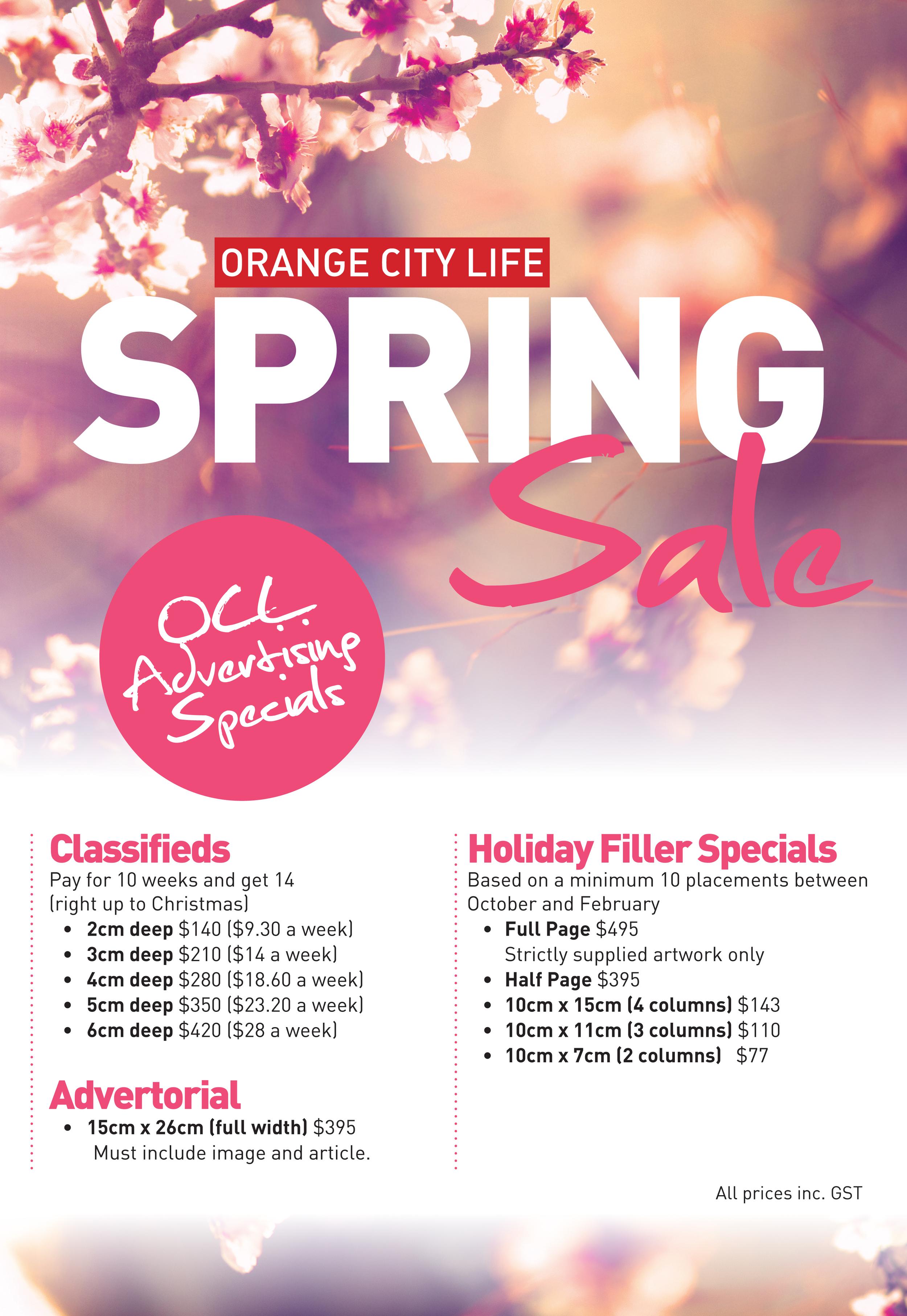 20150924 Spring Sale.jpg