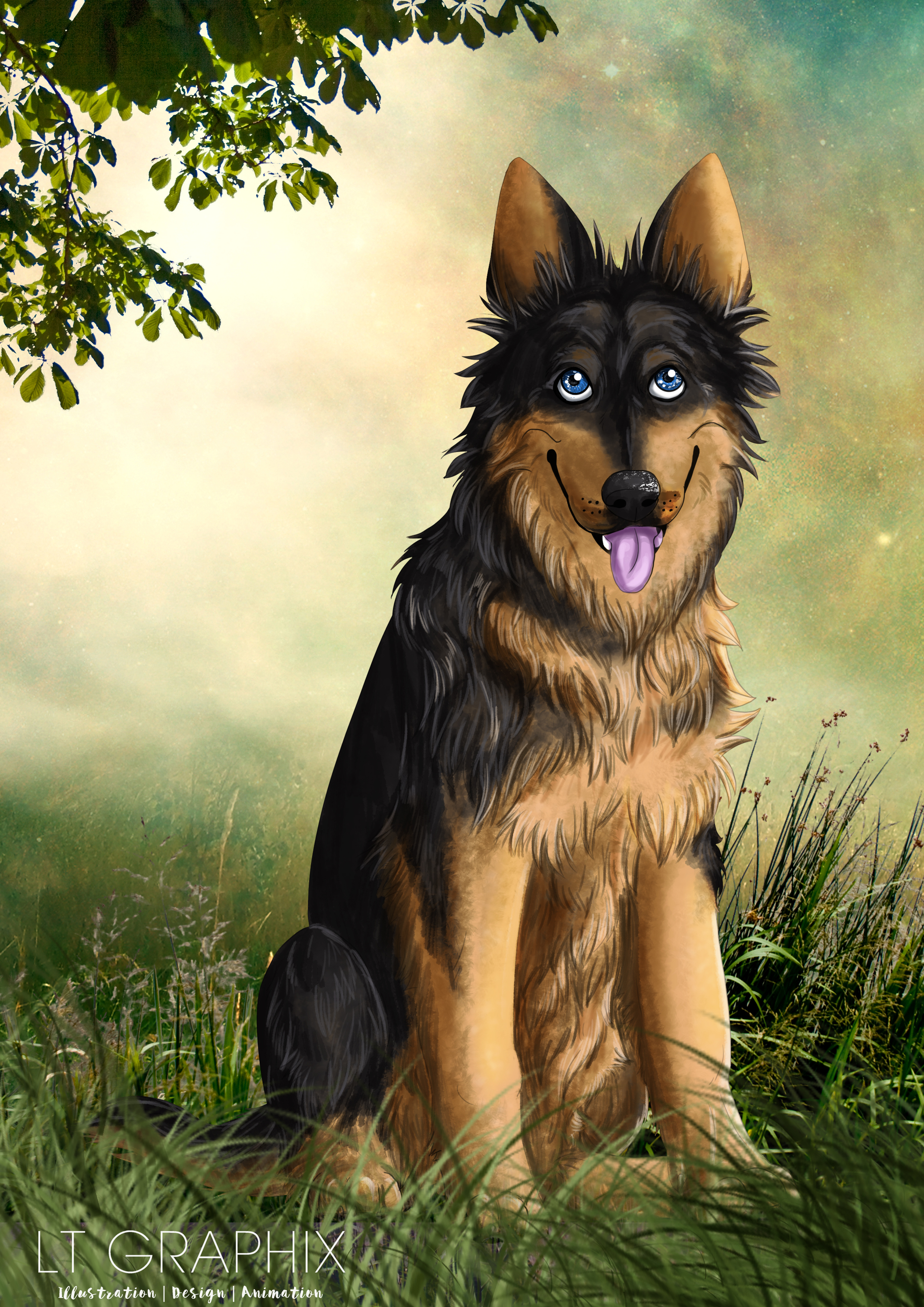 gsd pup-FINISHED.jpg