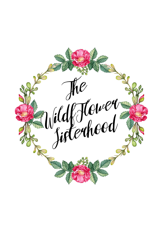 thewildflowersisterhood_FINAL.png