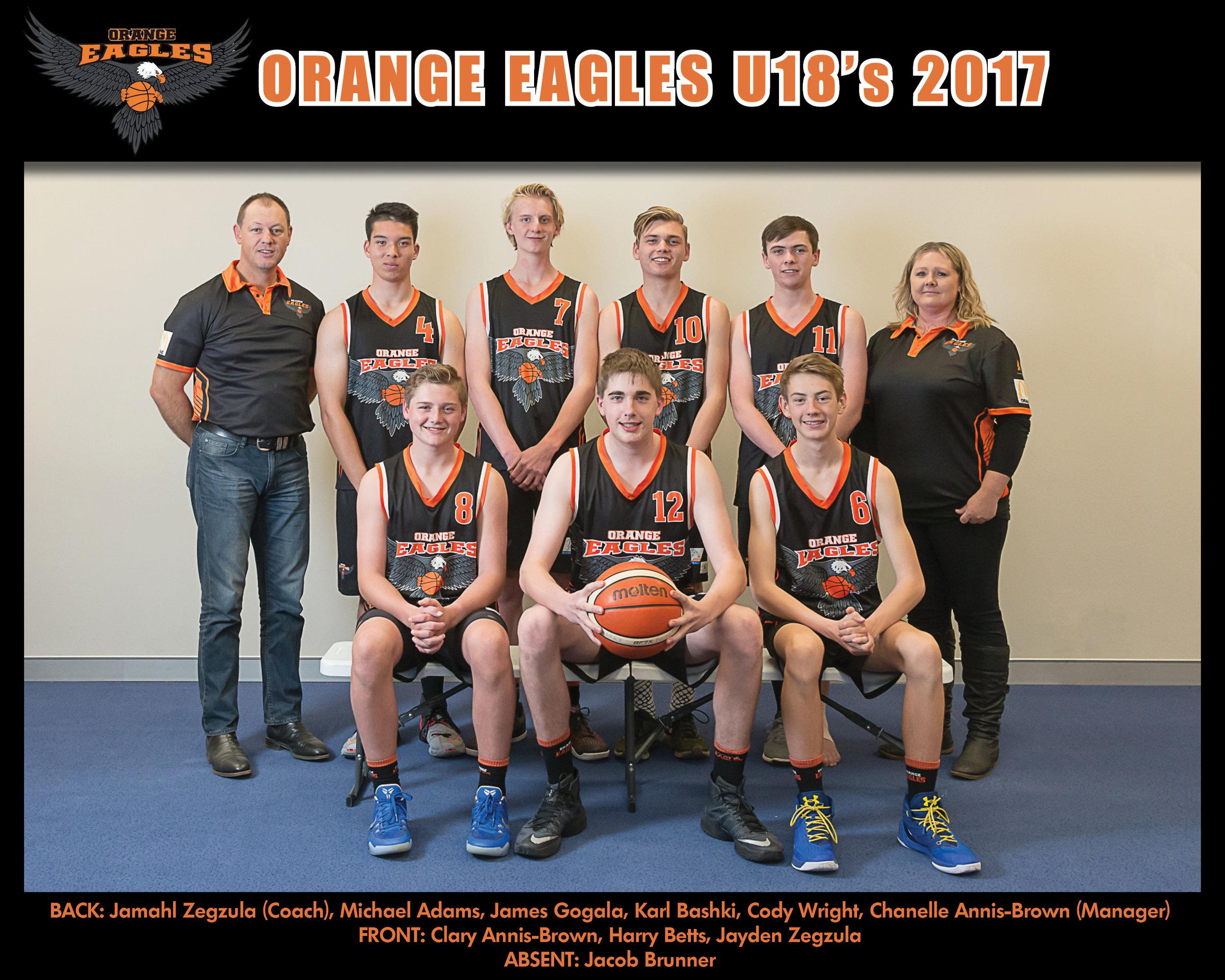Basket Ball 10x8 Pics_U18BOYS.jpg