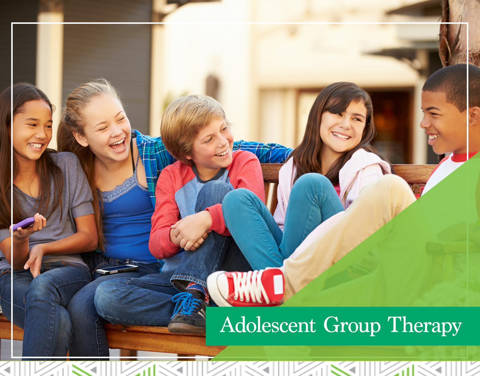 adolescent-group-therapy-dml-leno.jpg