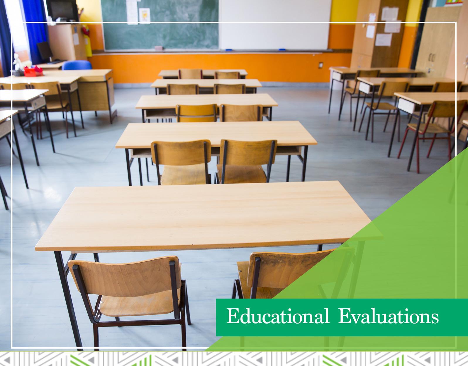 educational-evaluations-dml-leno.jpg