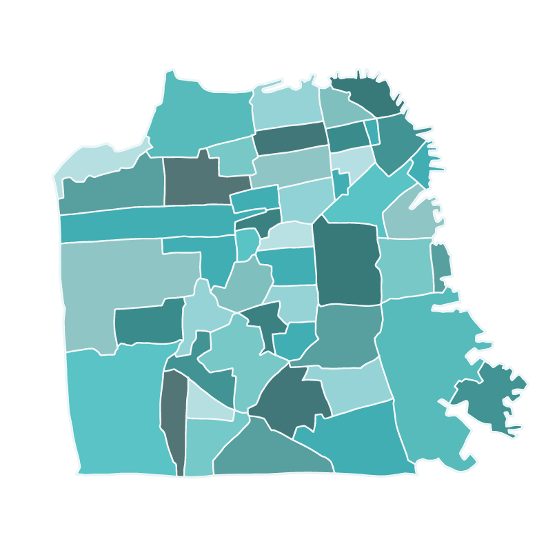 Map-SF-neighborhoods_V2.png