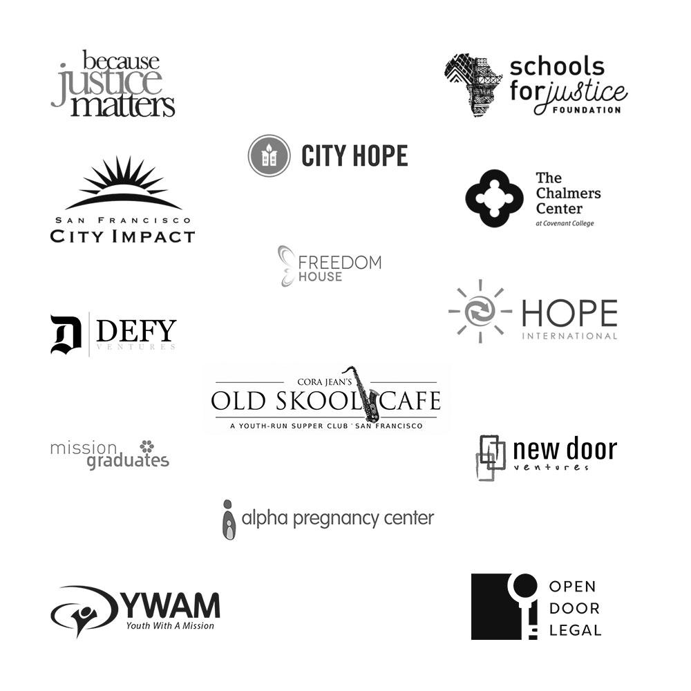 Ministry-Partner-Logos.jpg