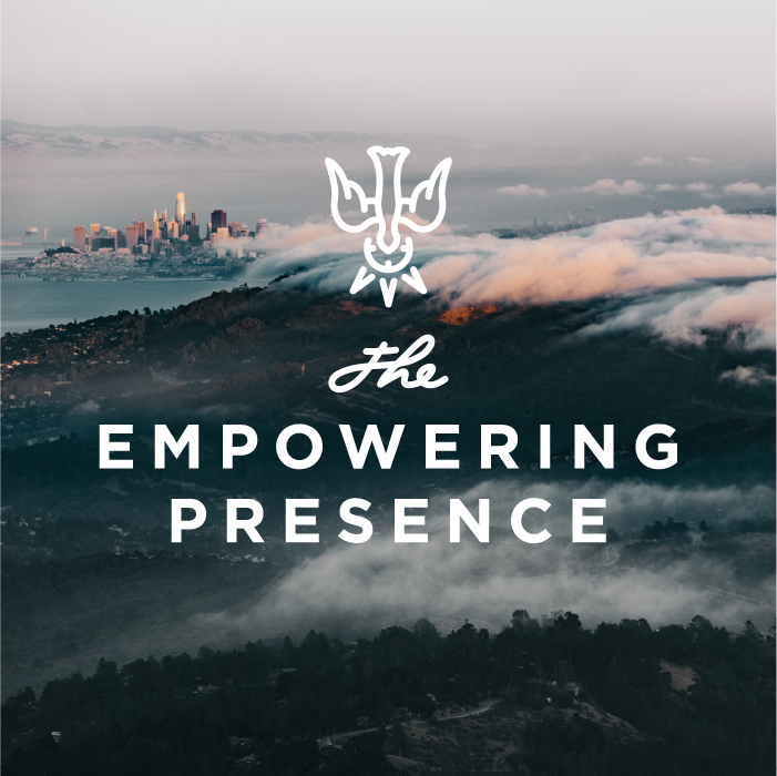 TheEmpoweringPresence_700x700.png