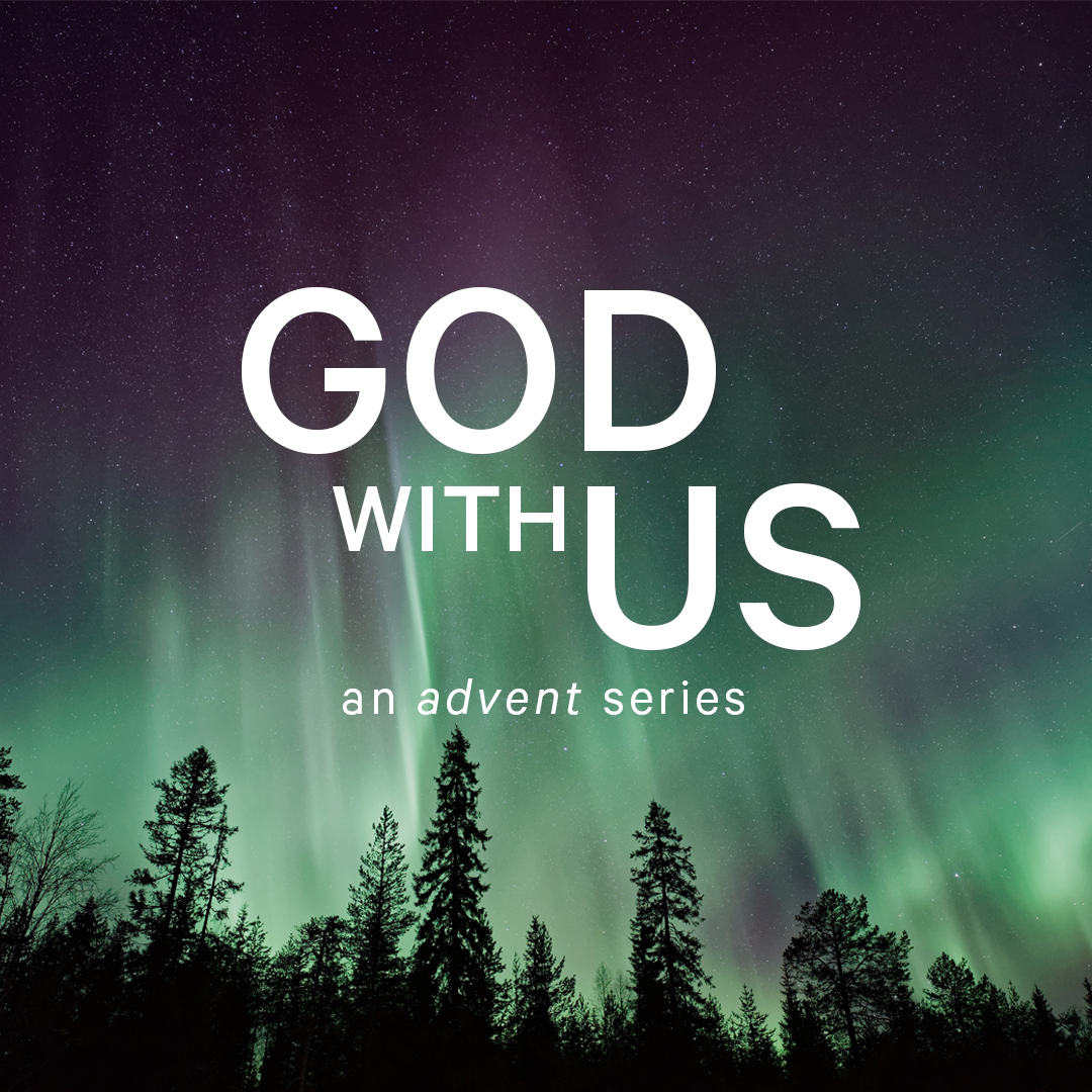 God-With-Us-Advent-1080.png