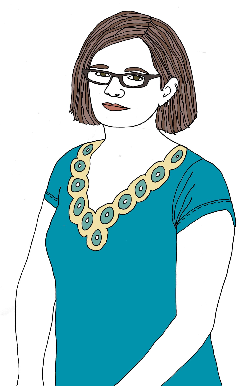 custom portrait illustration abby glassenberg nicole stevenson studio.jpg