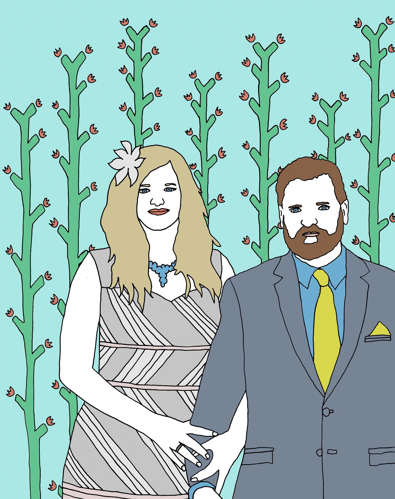 custom portrait illustration nicole seth nicole stevenson studio.jpg