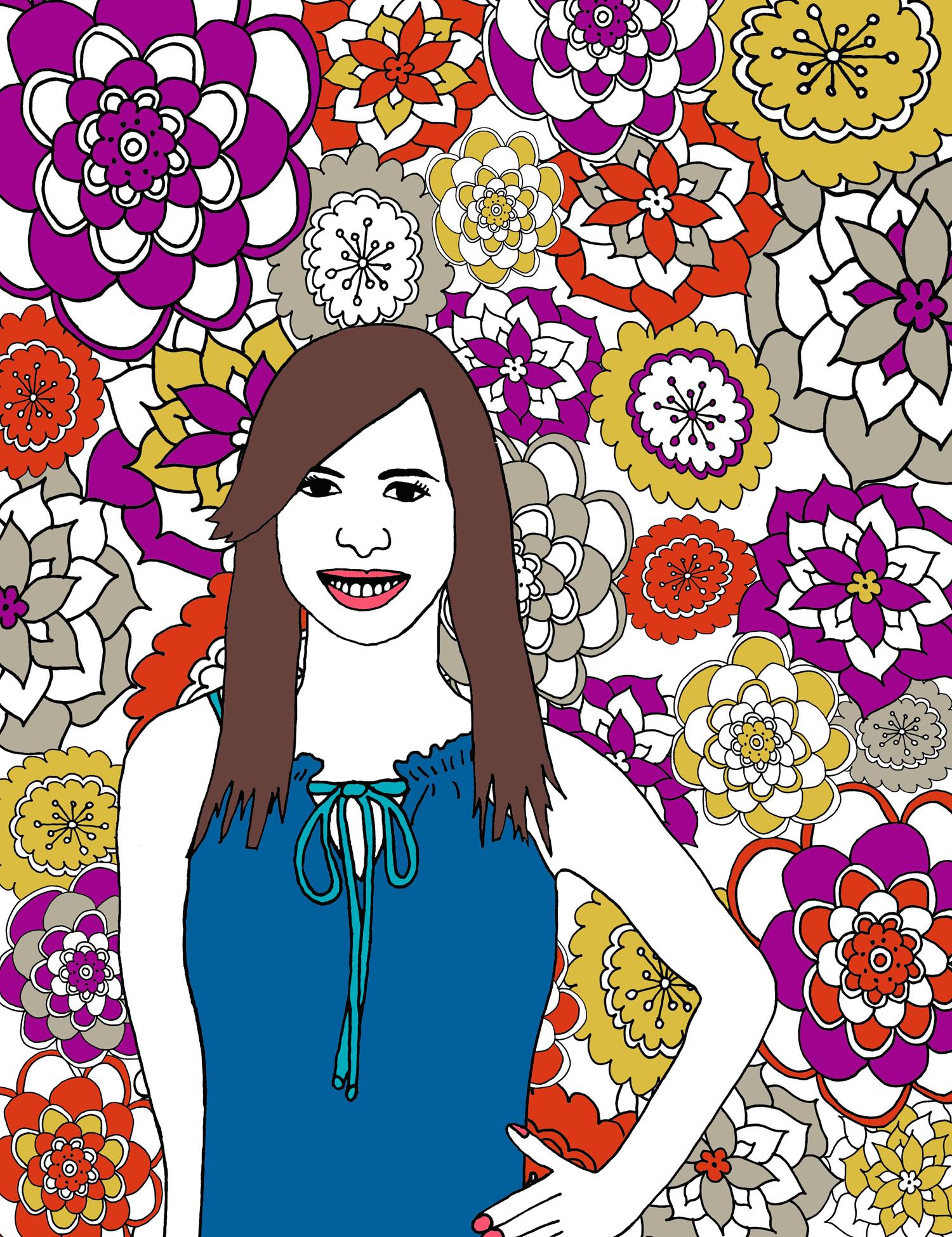 custom portrait illustration tara nicole stevenson studio.jpg